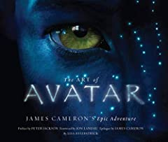 Academy Award-winning writer/director James Cameron, the maker of Titanic and the creator of the Terminator series, first imagined Avatar while still in his teens. The film follows the story of an ex-marine who find...