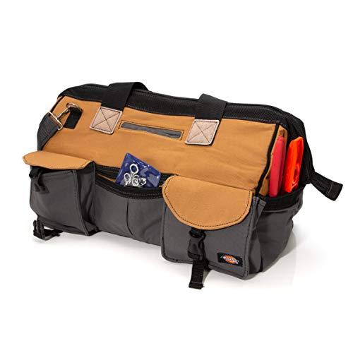 Dickies Work Gear 57032 18-Inch Work Bag by Dickies Work Gear (Image #2)