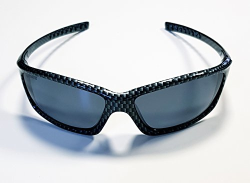Shimano Technologie zonnebril