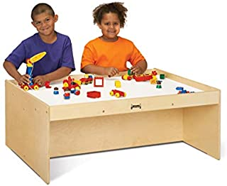 product image for Jonti-Craft 5751JC Activity Table