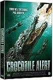 Crocodile Alert