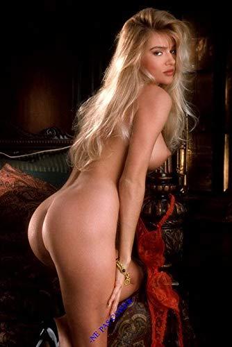 playmate ashley allen Playboy