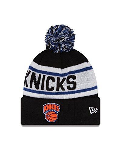 63501faf058 New York Knicks Beanie