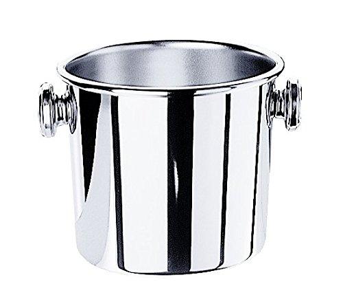 Mepra Michelangelo Ice Bucket with Grill 200678