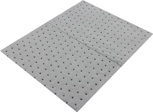 Allstar Performance ALL12032 Absorbant Pad, Pack of 100