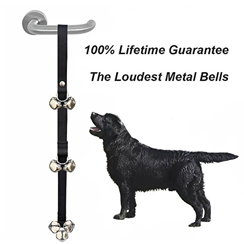 dog-bells-for-potty-training-pet-dog-doorbell-for-housebreaking-and-house-training-the-loudest-metal