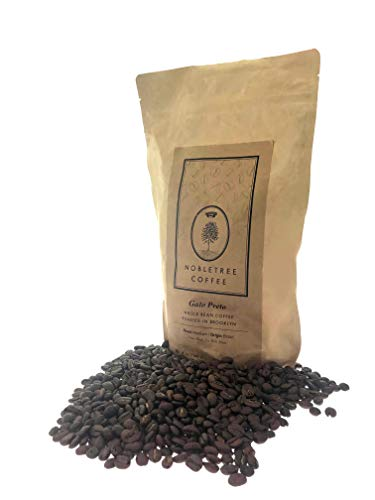 (NobleTree Premium Gourmet Coffee Collection -