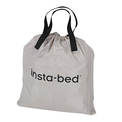 "Insta Bed 18"" Internal Ac Pump"