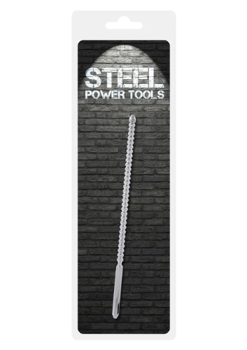Steel-Power-Tools-Penissonde-Dip-Sticked-Ripped-8-mm-1er-Pack-1-x-1-Stck