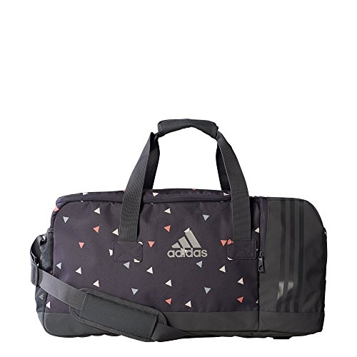 adidas Performance Damen Sporttasche grey five sXYvUU8