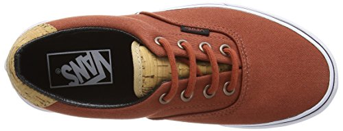 Nero Sneaker Arabian Adulto 59 Cork Vans Unisex Spice Twill xAIg7Z5qw