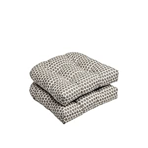 41niNL%2Bop1L._SS300_ Wicker Furniture Cushions & Rattan Furniture Cushions