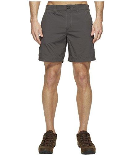 Mountain Hardwear Men's Castil¿ Casual Short Shark 32 10