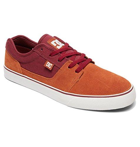 TONIK Cabernet Erwachsene Unisex DC Sneakers fw6vFwq