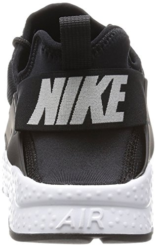 Bianco Nike Fitness Ultra Scarpe Air Black W Run White da Donna Huarache Blanco aqqTZzc4