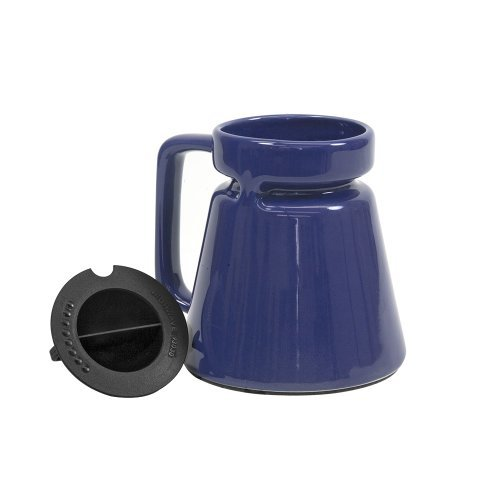 Hotjo Travel Coffee Mug