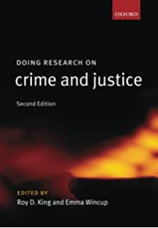 in crimes archive the cultural afterlife of evidence