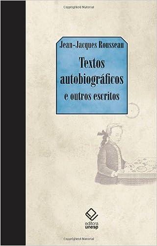 Studies in Honor of Arthur L-F. Askins