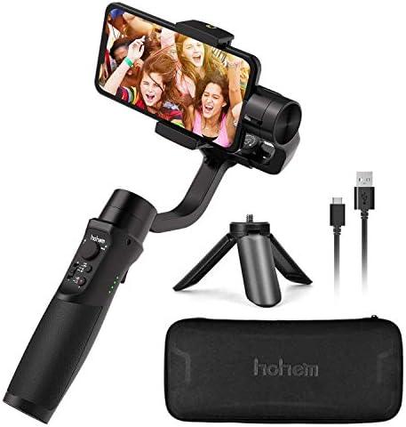 iSteady Handheld Stabilizer Smartphones Smartphone product image