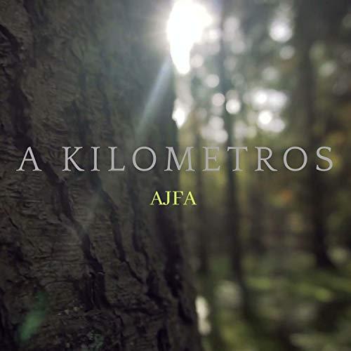 A Kilometros