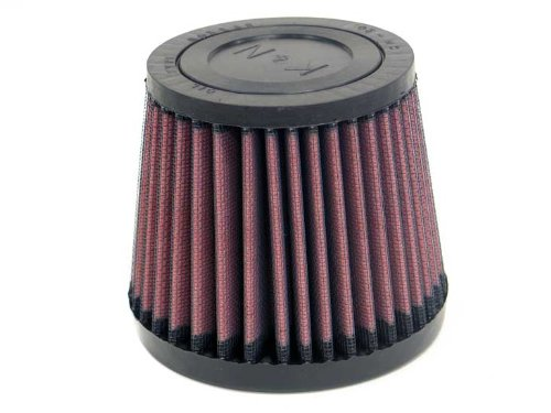 CM-0200 K&N Replacement Air Filter Compatible with CAN-AM MODELS 1978 (Powersports Air Filters):