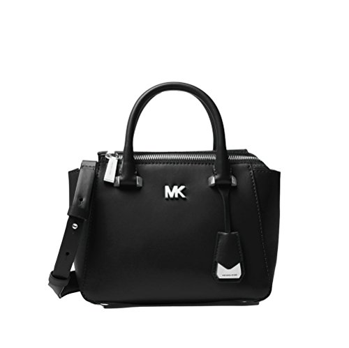 Michael Kors Spring Handbags - 6