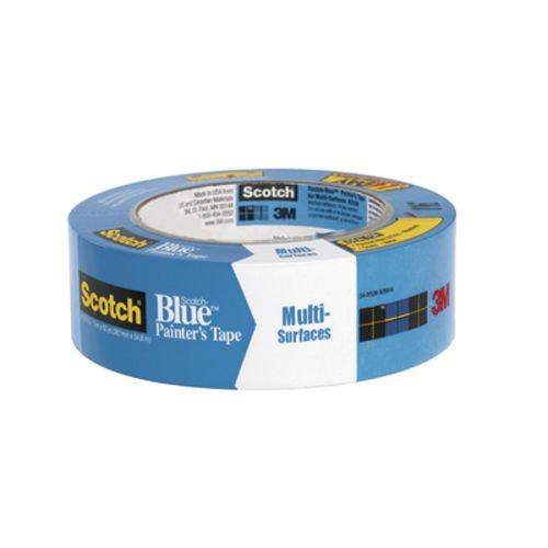 3M - 2090 Masking Outdoor 3m Tape