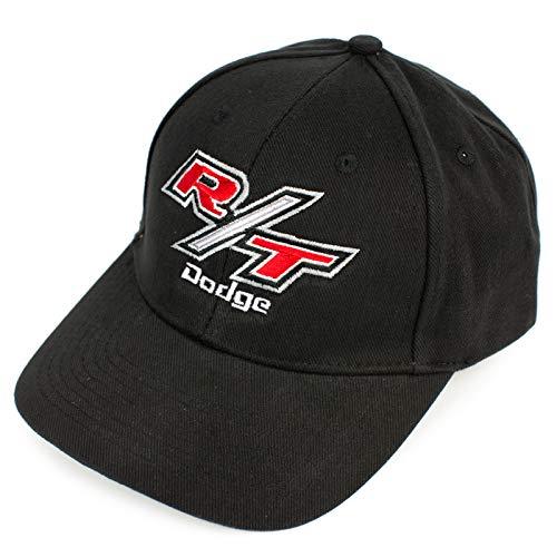 High-End Motorsports Dodge R/T Hat Cap Charger Magnum Challenger Ram
