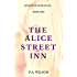 The Alice Street Inn: A Small Town Romance Series (The Riverton Romances Book 1)