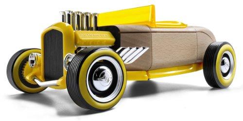 Automoblox-Mini-HR-2-Hotrod-Roadster