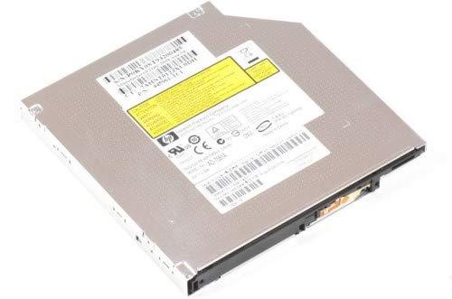 HP Inc. DRV DVD RW DL LS SM