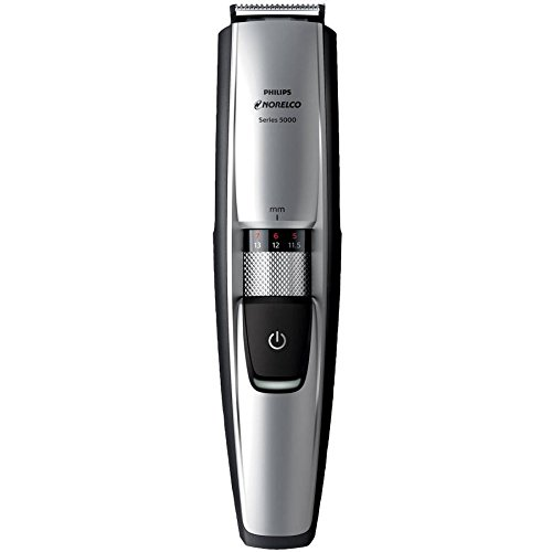 Philips Norelco All-in-One Cord/Cordless Turbo-Powered Multi