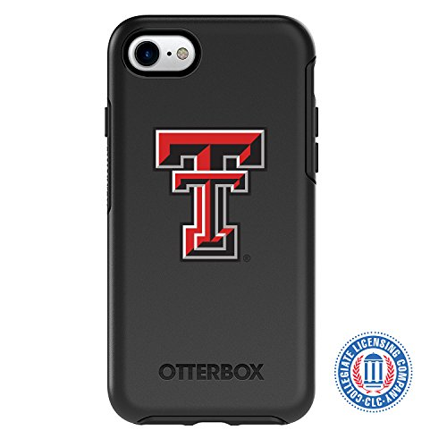 Texas Aandm Otterbox Iphone