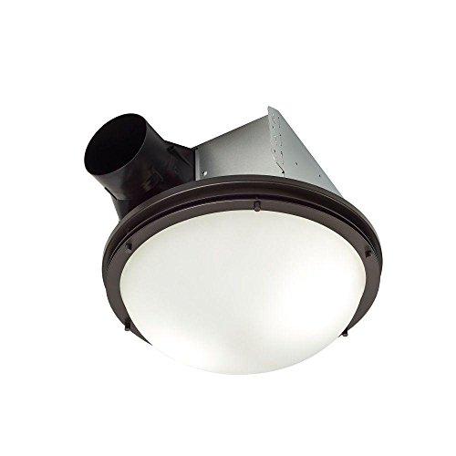 oil rubbed bronze exhaust fan - 8