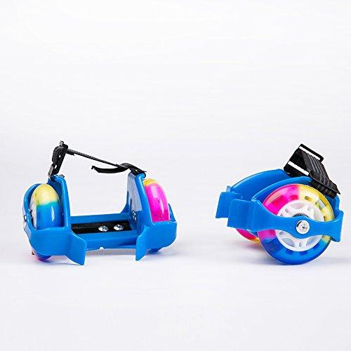 U Buy Skateboardschuhe Jungen Skateboardschuhe U U blau blau Buy Jungen Buy CxYSw