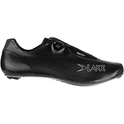 広がり南アベニュー[レイク] メンズ サイクリング CX301 Cycling Shoe - Wide [並行輸入品]