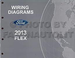 2013 ford flex wiring diagram manual original ford amazon lexus gx wiring diagram wiring diagram ford flex #4