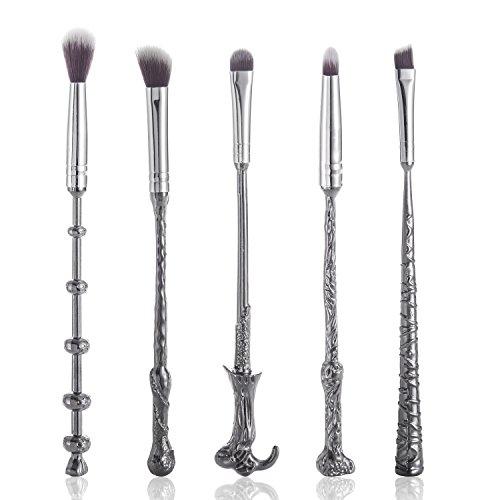 chirsmas-gift-harry-potter-fans-brush-harry-potter-wizard-wand-make-up-brush-set