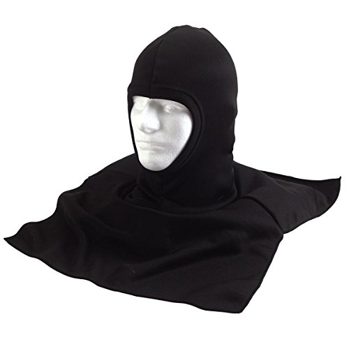 Balaclava Dickie Available Various Colors product image