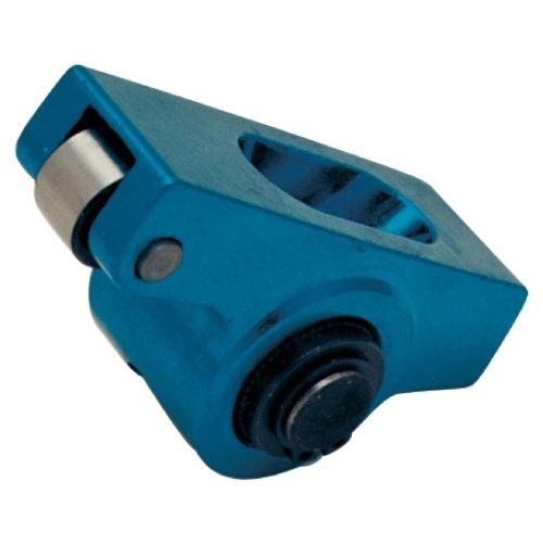 (ProForm 66910 Aluminum Roller-Rocker Arm)