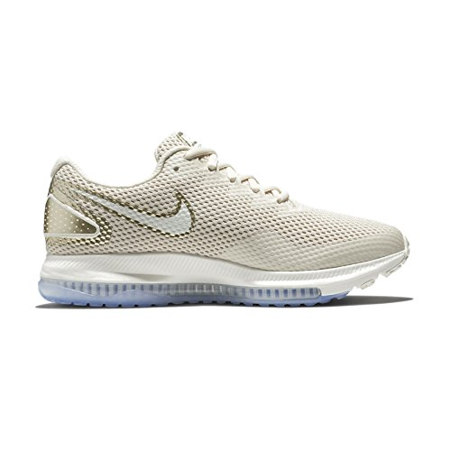 Zoom Nike 41 2 Donna EU all Low out 8qPq1wf