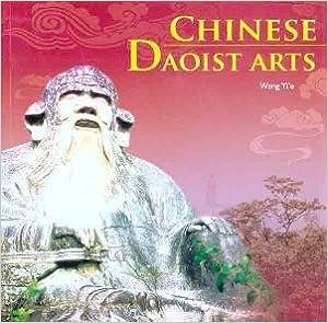 Como Descargar U Torrent Taoism Art In China Formato Kindle Epub