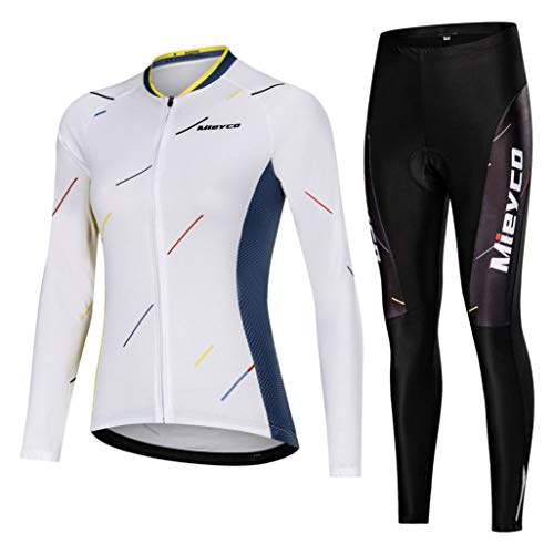 Women Cycling Jerseys Set Mountian Bike Clothing Racing Bicycle Clothes Ropa Ciclismo Girls Cycle Set Short Pants