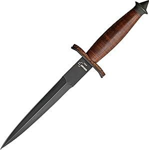 devils knives amazon com boker plus 02bo1942 v 42 replica devils