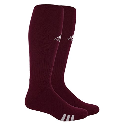 Adidas Field 2 Adult Socks