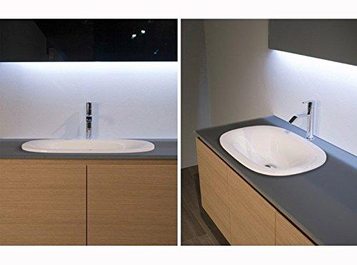 Antonio-lavabos-base-lobos-TRIOVALE-fregadero-para-encastrar-en-mueble-diseo-ovalado-TRIOVALE