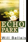 Echo Park, Will Bellais, 0595281656