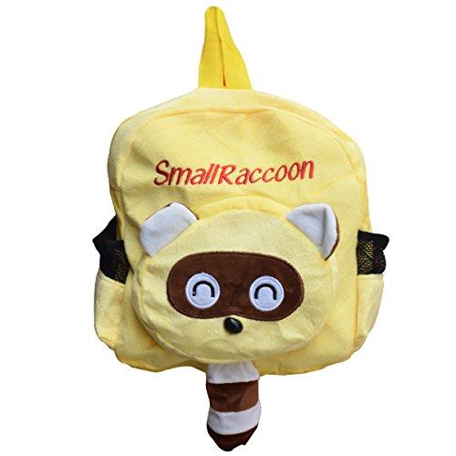 Tinytot Designer Kids School Bag