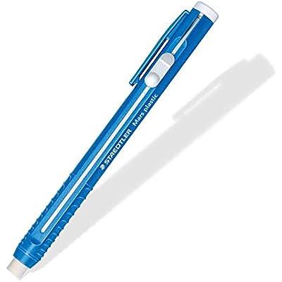staedtler-stick-eraser-blue-3-pack