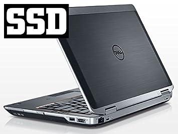 dell laptops format hard drive